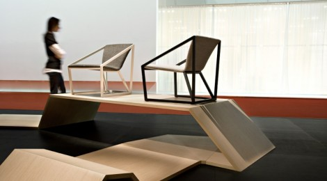 Fornasarig – Lounge Chairs