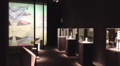 JTI & Future Concept Lab